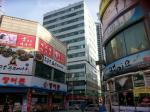 2017타경65324 - 부천지원 [근린시설] 경기도 부천시  부흥로315번길 58, 3층301호 (중동,아이타운) - 신세계경매투자㈜