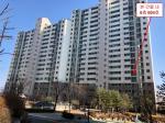 2018타경676 - 부천지원 [아파트] 경기도 김포시  유현로 51, 217동 6층604호 (풍무동,유현마을) - 신세계경매투자㈜