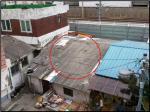 2018타경9598 - 부천지원 [주택] 경기도 부천시  자유로 27-23 - 부동산미래