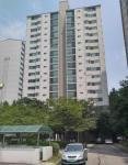 2016타경506112 - 수원지법 [아파트] 경기도 용인시 수지구  용구대로 2720, 202동 12층1201호 (죽전동,현암마을동성2차아파트) - 신세계경매투자㈜