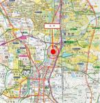 2017타경21854 - 수원지법 [SUV] 용인시 기흥구 중부대로 64 수원프리미엄아울렛 B동 지하2층주차장(구역 B-8, B-9) - 신세계경매투자㈜