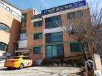 2018타경3624 - 수원지법 [다세대] 경기도 용인시 기흥구 언남동  329-3 푸른빌라 1층101호 - 부동산미래