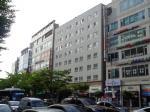 2018타경13102 - 수원지법 [사무실] 경기도 화성시  동탄지성로 140, 1층106호 - 의정부부동산경매