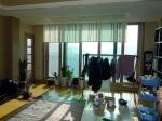2018타경25570 - 수원지법 [아파트] 경기도 화성시 동탄공원로 21-12, 903동 15층1501호 (능동,푸른마을포스코더샵2차) - 부동산미래