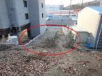 2018타경26030 - 수원지법 [대지] 경기도 오산시 내삼미동  428-15 - 부동산미래