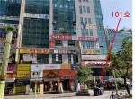 2015타경52642 - 성남지원 [근린시설] 경기도 성남시 분당구 서현동  245-2 보람코아 4층403호 - 대한법률부동산연구소
