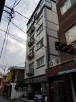 2018타경802 - 성남지원 [다세대] 경기도 하남시 덕풍동  395-2 주건축물제1동 4층401호 - 신세계경매투자㈜