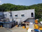 2018타경5135 - 성남지원 [도로] 경기도 광주시 곤지암읍 삼리 588-18 - 부동산미래