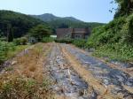 2018타경6947 - 성남지원 [대지] 경기도 광주시 곤지암읍 삼합리 130 - 부동산미래