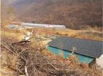 2017타경9102 - 여주지원 [임야] 경기도 양평군 강하면 성덕리 산6-8 - 신세계경매투자㈜