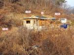 2017타경9102 - 여주지원 [임야] 경기도 양평군 강하면 성덕리 산6-13 - 신세계경매투자㈜
