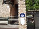 2018타경3279 - 여주지원 [주택] 경기도 양평군 옥천면 용천리 1037-13 - 대한법률부동산연구소