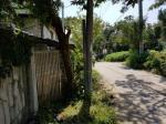 2017타경7031 - 평택지원 [대지] 경기도 안성군 공도면 마정리 112-37 - 부동산미래