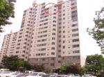2018타경4442 - 평택지원 [아파트] 경기도 평택시  평택4로 56, 103동 15층1502호 (비전동,동아목련아파트) - 대한법률부동산연구소