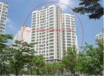 2018타경5018 - 평택지원 [다세대] 경기도 안성시 공도읍 공도로 142, 111동 7층702호 (디자인시티블루밍) - 부동산미래