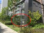 2018타경7113 - 평택지원 [아파트] 경기도 평택시 비전3로 59, 801동 1층101호 (비전동,엘에이치리더스하임) - 부동산미래