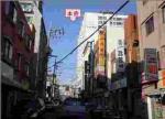 2016타경7129 - 안양지원 [주상복합] 경기도 군포시  군포로510번길 25, 2층201호 (당동,당동누리에뜰해밀) - 신세계경매투자㈜
