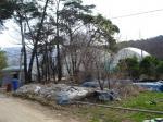 2017타경3254 - 안양지원 [근린시설] 경기도 과천시 막계동  1004 - 부동산미래