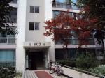 2017타경3735 - 안양지원 [아파트] 경기도 안양시 동안구  경수대로610번길 37, 602동 5층505호 (호계동,무궁화아파트) - 대한법률부동산연구소