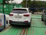 2018타경1460 - 안양지원 [SUV] 의왕시골사그네길2 - 부동산미래