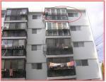 2017타경6111 - 춘천지법 [아파트] 강원도 춘천시  후만로 37, 606동 5층506호 - 부동산미래