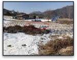 2017타경52756 - 춘천지법 [대지] 강원도 춘천시 사북면 오탄리 166-6 - 대한법률부동산연구소