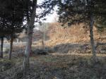 2018타경4969 - 춘천지법 [대지] 강원도 홍천군 서면 마곡리 31-4 - 부동산미래