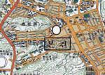 2018타경1307 - 강릉지원 [아파트] 강원도 동해시 한섬로 61-15, 7층701호 (천곡동,삼양타워3차) - (주)원앤원플러스부동산중개법인