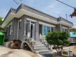 2018타경10475 - 속초지원 [주택] 강원도 고성군 거진읍 수외안1길 3 - 부동산미래
