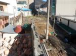 2016타경4035 - 영월지원 [전] 강원도 정선군 남면 무릉리 490 - 부동산미래