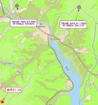 2017타경13529 - 청주지법 [임야] 충청북도 진천군 백곡면 석현리 산103-1 - 신세계경매투자㈜