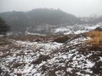 2017타경54780 - 청주지법 [전] 충청북도 괴산군 괴산읍 서부리 545 - 대한법률부동산연구소