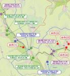 2018타경9961 - 청주지법 [답] 충청북도 괴산군 청천면 지경리 53-2 - 부동산미래