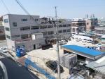 2018타경1656 - 충주지원 [근린시설] 충청북도 충주시  예성로 226 - 대한법률부동산연구소