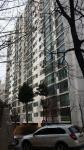 2017타경1592 - 대전지법 [아파트] 대전광역시 유성구  엑스포로 448, 210동 3층304호 (전민동,엑스포아파트) - 신세계경매투자㈜