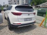 2018타경7467 - 대전지법 [SUV] 대전서구도마동187-2(미래주차장) - 대한법률부동산연구소