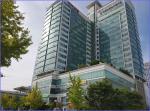 2018타경11978 - 대전지법 [근린시설] 대전광역시 서구  둔산북로 121, 13층1315호 (둔산동,아너스빌) - 부동산미래