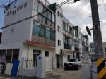 2018타경13394 - 대전지법 [주택] 대전광역시 서구  갈마로212번길 29, 에이동 2층203호 - 부동산미래