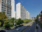 2018타경13714 - 대전지법 [아파트] 대전광역시 서구 관저로 83, 210동 6층604호 (관저동,신선마을아파트) - 부동산미래