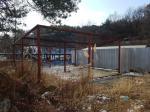 2017타경16900 - 홍성지원 [숙박시설] 충청남도 홍성군 홍북읍 충서로 2431 - 신세계경매투자㈜