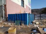 2017타경16900 - 홍성지원 [근린주택] 충청남도 홍성군 홍북읍 충서로 2423 - 신세계경매투자㈜
