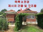 2017타경8059 - 천안지원 [대지] 충청남도 아산시 영인면 신운리 268-5 - 부동산미래