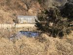 2018타경120 - 천안지원 [임야] 충청남도 아산시 송악면 송학리 산99-1 - 대한법률부동산연구소