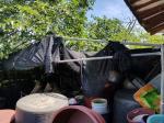 2018타경4296 - 서산지원 [답] 충청남도 태안군 남면 당암리 856-4 - 부동산미래
