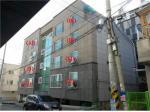 2018타경1285 - 대구지법 [다세대] 경상북도 칠곡군 북삼읍 인평리 679-6  2층201호 - 신세계경매투자㈜