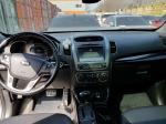 2018타경1438 - 대구지법 [SUV] 대구북구검단동1393-106동광물류주차장 - 대한법률부동산연구소