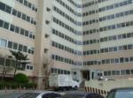 2018타경2974 - 대구지법 [아파트] 대구광역시 수성구  지산로 5, 201동 4층404호 (지산동,지산2단지아파트) - 대한법률부동산연구소