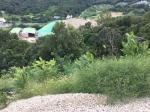 2018타경10111 - 대구지법 [공장용지] 경상북도 칠곡군 가산면 학산리 884-6 - 부동산미래