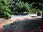 2018타경104108 - 대구지법 [도로] 경상북도 칠곡군 북삼읍 숭오리 1368-11 - 부동산미래