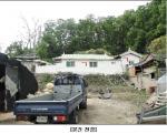 2018타경1417 - 안동지원 [주택] 경상북도 안동시  단원로 247-10 - 대한법률부동산연구소